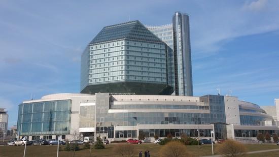 104630_minsk_biblioteca_nazionale_bielorussa