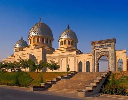 13080_tashkent_yillya_sheikh_mosque