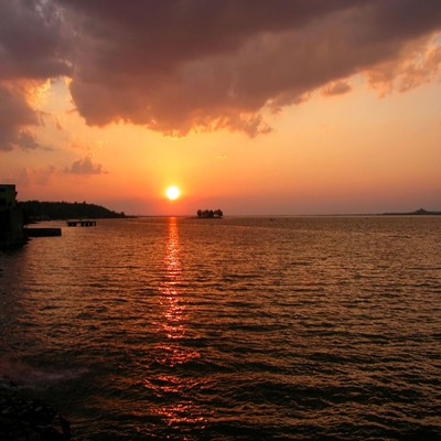 21339_bhopal_upper_lake