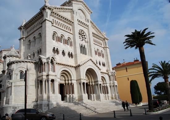 28311_monaco_monaco_cathedral