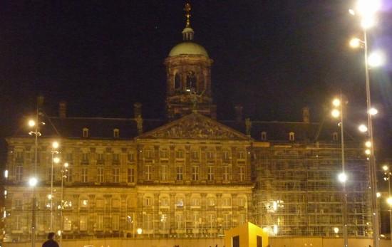 32420_palazzo_reale-notturna_amsterdam
