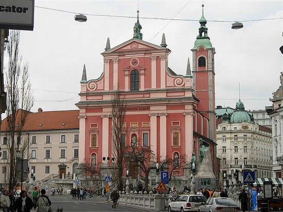 32672_ljubljana_square