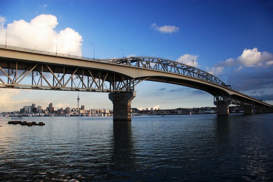34162_auckland_harbour_bridge