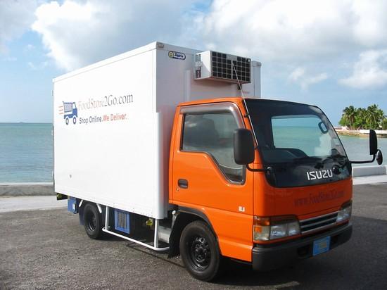 34873_nassau_foodstore2go_delivery_truck