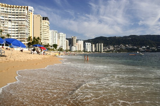 35036_acapulco_acapulco