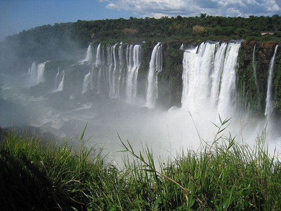 37058_cataratas_del_iguazu_cataratas_de_iguazu