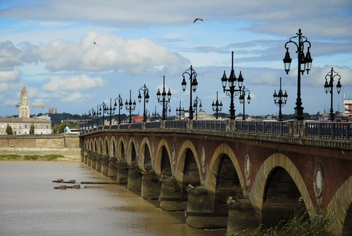 40858_bordeaux_pont_de_pierre_a_bordeaux