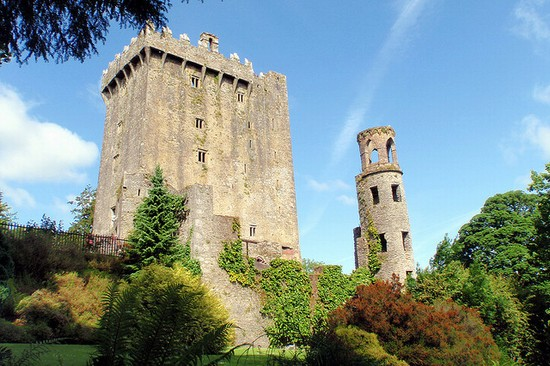 41447_cork_blarney_castle
