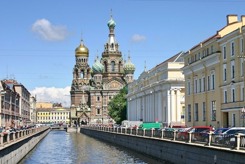 45134_saint-petersbourg_saint_petersbourg_en_russie