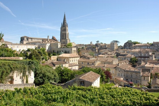 51864_bordeaux_bordeaux_saint_emilion_wine_tour