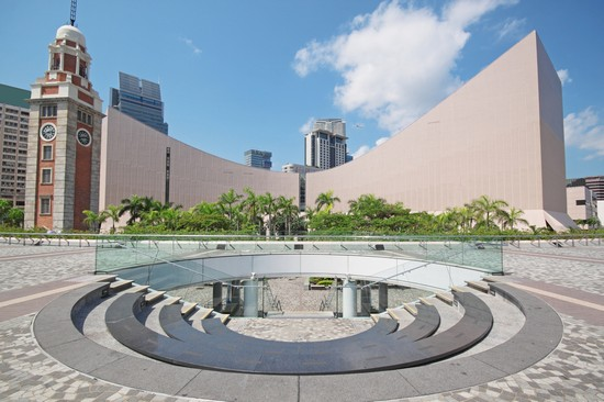 58908_hong_kong_landmark_hong_kong