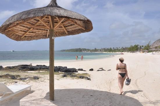 65266_spiaggia_di_belle_mare_belle_mare