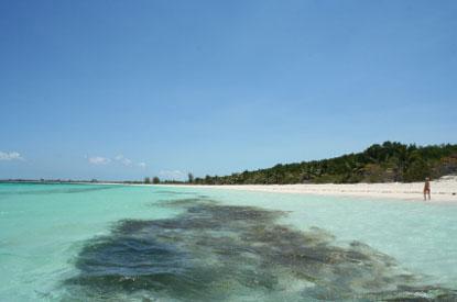 6612_cayo_coco_spiaggia