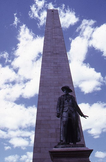 69153_boston_monumento_a_bunker_hill