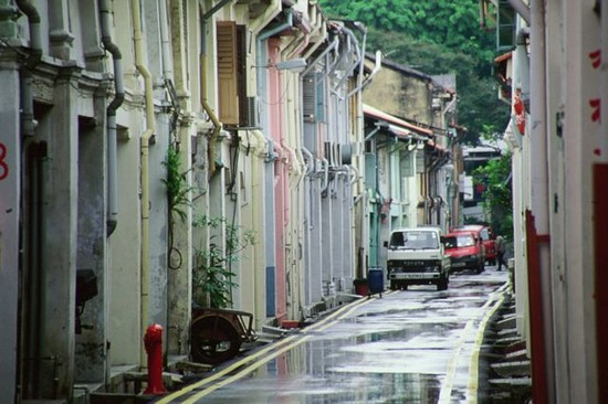 69345_strade_singapore