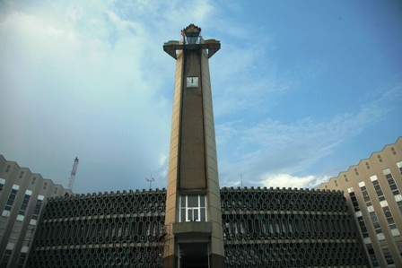 71783_addis_abeba_city_hall