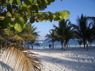 7192_akumal_spiaggia_di_akumal