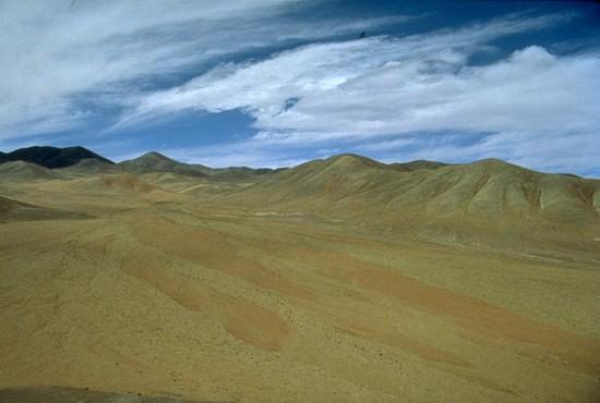 87172_antofagasta_deserto_di_atacama