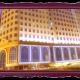 Guangzhou Euro Asia Hotel