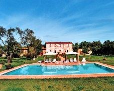 Residence follonica villaggi e case vacanze offerte for Piani di casa ranch online