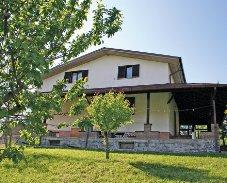 Hotel monte cerignone alberghi bed and breakfast a monte for Piani di casa ranch online