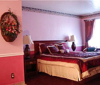 Hotel: Del Monte Pines - FOTO 3