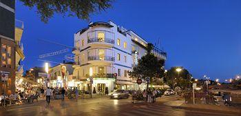 Hotel: Al Cavallino Bianco - FOTO 1
