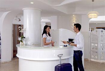 Hotel: Al Cavallino Bianco - FOTO 2