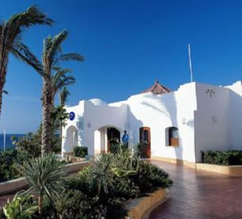 Hotel: Domina Prestige Hotel & Resort - FOTO 1