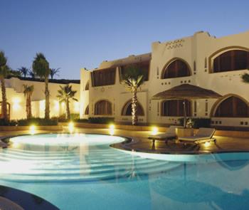Hotel: Domina Prestige Hotel & Resort - FOTO 2