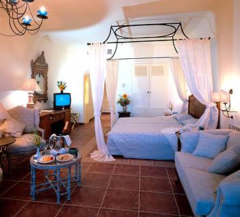 Hotel: Domina Prestige Hotel & Resort - FOTO 3