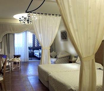 Hotel: Domina Prestige Hotel & Resort - FOTO 4