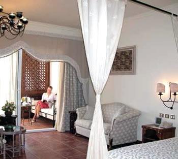 Hotel: Domina Prestige Hotel & Resort - FOTO 5