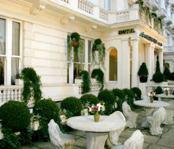 Holiday villa london in london compare prices - Holiday villa londres ...