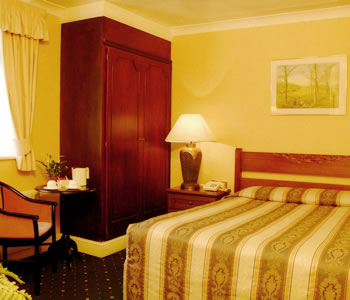 Hotel: Holiday Villa London - FOTO 3