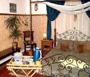 Gästehaus: Barangây - FOTO 4