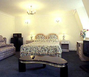 Hotel: Brompton Hotel - FOTO 2