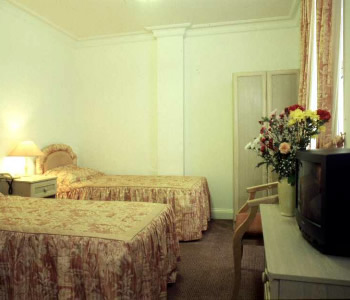 Hotel: Brompton Hotel - FOTO 3