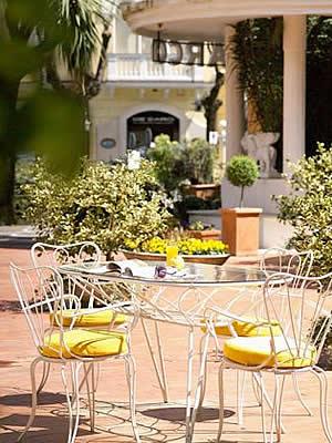 Hotel: San Marco - FOTO 1