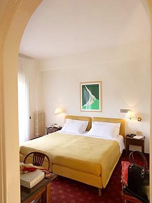 Hotel: San Marco - FOTO 3