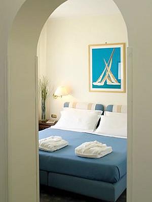 Hotel: San Marco - FOTO 4