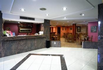 Hotel: Martin - FOTO 1