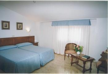 Hotel: Martin - FOTO 2