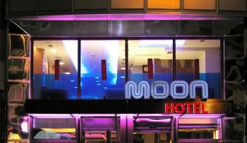 Hotel: Moon - FOTO 1