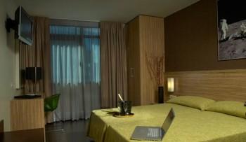 Hotel: Moon - FOTO 3