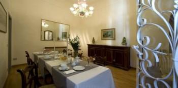 Bed and Breakfast: Soggiorno Rondinelli - FOTO 2