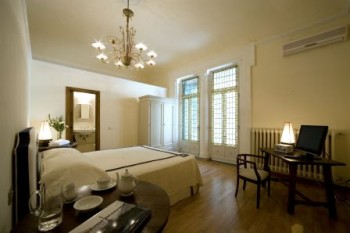 Bed and Breakfast: Soggiorno Rondinelli - FOTO 3