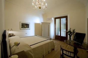 Bed and Breakfast: Soggiorno Rondinelli - FOTO 4