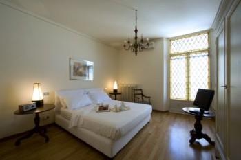 Bed and Breakfast: Soggiorno Rondinelli - FOTO 5