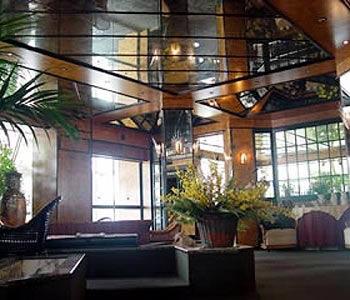 Hotel: Pazific - FOTO 2